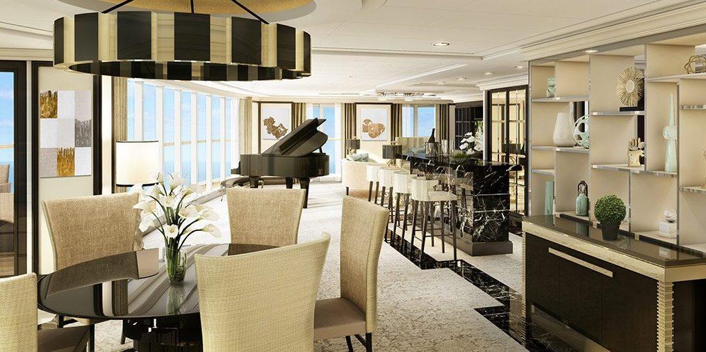 Regent_Suite_Living_Room
