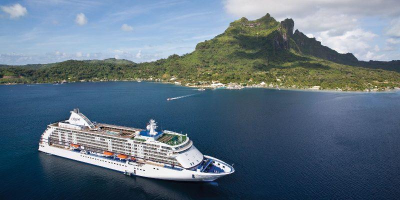 5 Most Popular Luxury Cruise Ships  SixStarCruisesuk