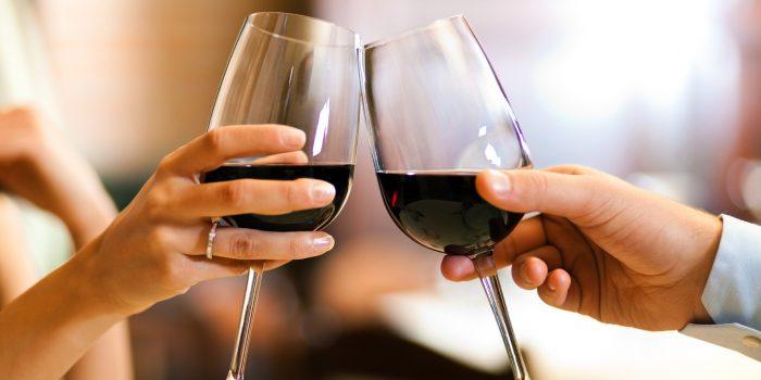 azamara-wine
