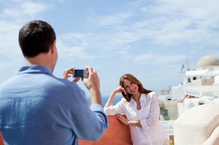 couples-cruise-excursion-santorini