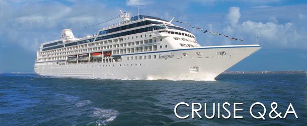 cruise-qa
