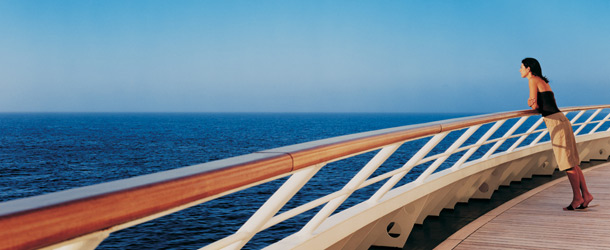 how to avoid single supplement on cruises