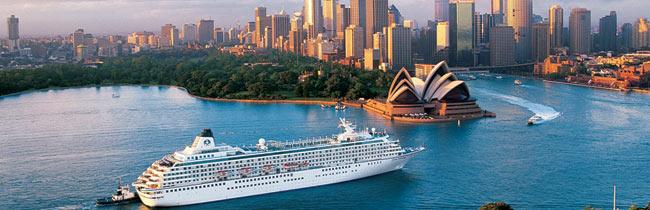 crystal cruises world cruise