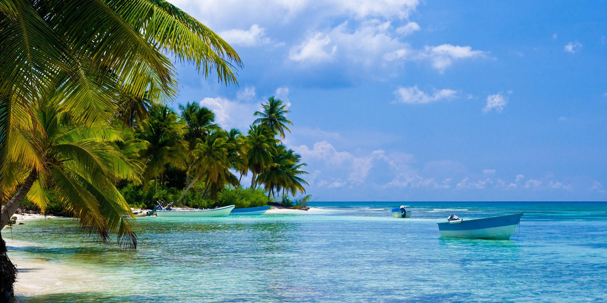 Port Of Palm Beach Dinner Cruises