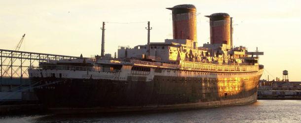 ss united states, crystal cruises, six star cruises