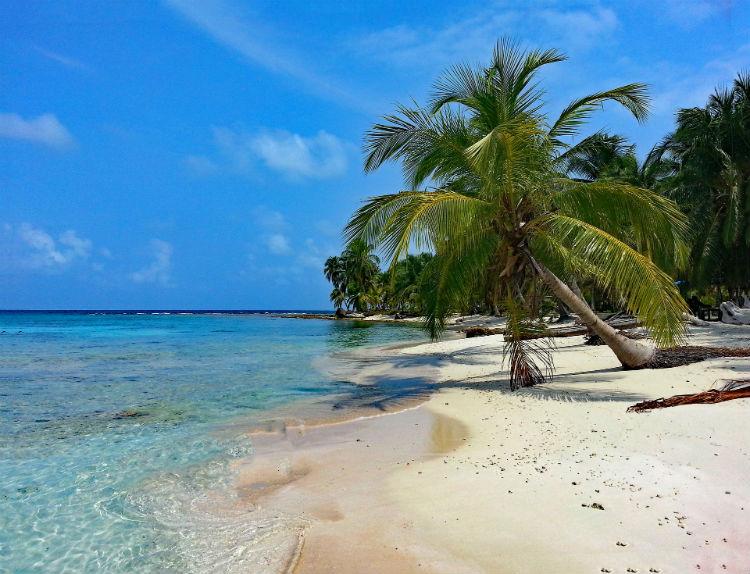 Barbados - Caribbean