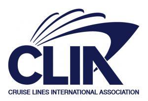 CLIA - Cruise Lines International Association